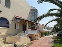 Hotel Katerina Preveza, Preveza All Locations