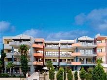 Mediterranean Resort, Paralia Katerini