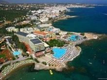 Hotel Eri Beach And Village, Hersonissos