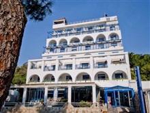 Hotel Secret Paradise Spa, Kassandra Kallikratia