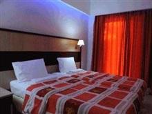 Hotel Kaiafas Lake, Peninsula Peloponez