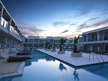 Insula Alba Resort Spa Adults Only , Analipsi