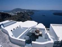 Hotel Krokos Villas Apts, Insula Santorini