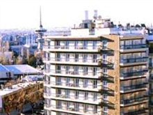 Hotel Abc, Thessaloniki