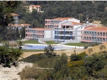 Hotel Blue Dream Palace Thassos, Tripiti Thassos
