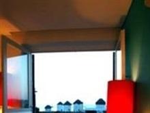 Hotel Mykonos Theoxenia, Mykonos All Locations