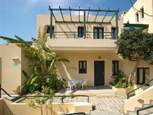 Hotel Rainbow Apartments, Malia Creta