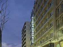 Hotel Electra Athens, Athens