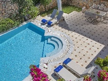 Hotel Elounda Gulf Villas And Suites, Elounda Beach Creta