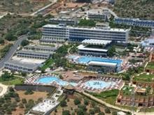 Hotel Royal Belvedere, Hersonissos