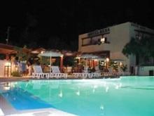 Hotel Rena, Insula Santorini