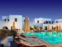 Hotel Astir Of Naxos, Naxos Island All Locations