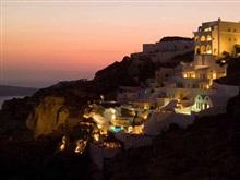 Hotel Andronis Suites, Insula Santorini