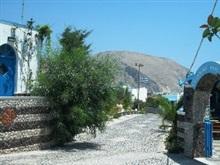 Hotel Perivolos Sandy Village, Insula Santorini