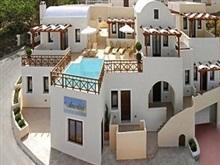 Hotel Amerisa, Fira