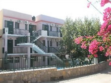 Stroubis Studios, Chios Island All Locations