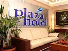 Hotel Plaza Art, Thessaloniki