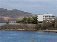 Karystion, Evia Island All Locations