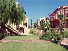 Hotel Porto Village, Hersonissos