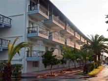 Hotel Sun Beach Platamon, Platamonas