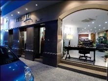 Hotel Marin Dream, Heraklion