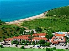 Hotel Village Mare, Sithonia Metamorfosis