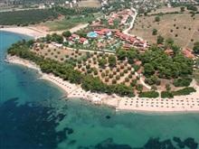 Hotel Blue Dolphin, Sithonia Metamorfosis