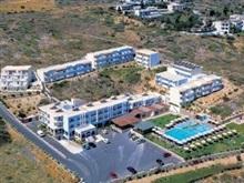 Hotel Mediterraneo, Hersonissos