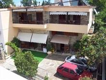 Hotel Edelweib Thabos, Limenas
