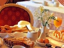 Hotel Le Palace, Thessaloniki