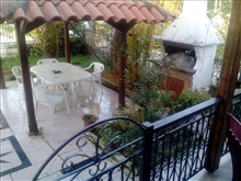 Rent A Detached House 80Sq.M 19006 , Kassandra Kallikratia