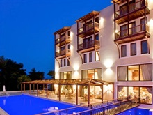 Hotel Grand Serai Congress Spa, Ioannina