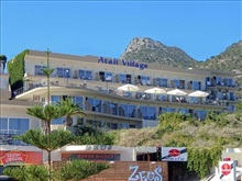 Hotel Atali Grand Resort, Rethymnon