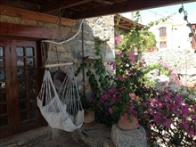 The Traditional Homes Villas, Creta