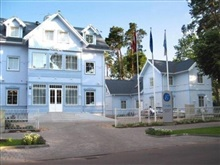 Good Stay Eiropa Hotel, Jurmala