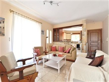 2 Bedroom Flat In Glyfada Re0113, Atena