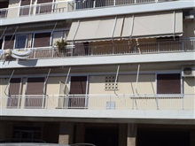 1 Bedroom Flat In Corinth Re0058 , Corinthos