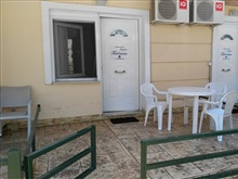 Studio In Paralia Ofriniou Re0762 , Asprovalta