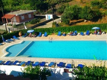 Ionian Suites By Bruskos, Corfu