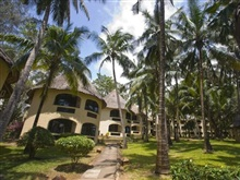 Hotel Severin Sea Lodge , Mombasa