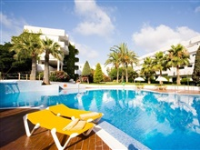 Hotel Club Martha, Cala D Or