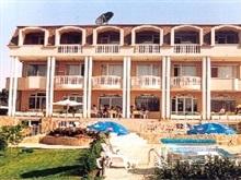 Hotel Villa Aurora, Sf. Constantin Si Elena