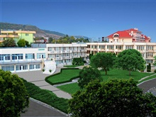 Hotel Royal Bay Garden, Balcik