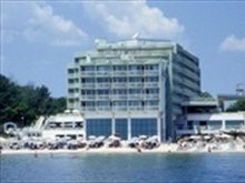Hotel Bilyana Beach [Adults Only 16 ] , Nessebar