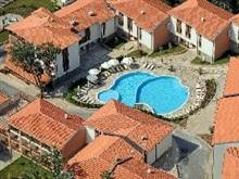 Hotel Arkutino Family Resort, Sozopol