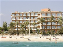 Hotel Golden Playa, Palma De Mallorca All Locations