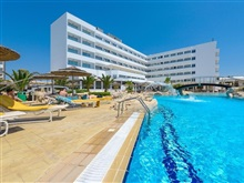 Tasia Maris Beach Hotel - Adults Only, Statiunea Ayia Napa