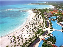 Barcelo Maya Grand Resort, Riviera Maya