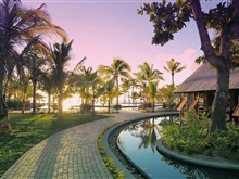 Trou Aux Biches Beachcomber Golf Resort And Spa, Mauritius All Locations