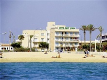 Hotel Sant Jordi, Palma De Mallorca All Locations